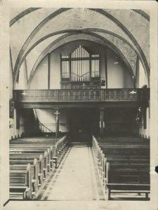 05. Orgel 1928